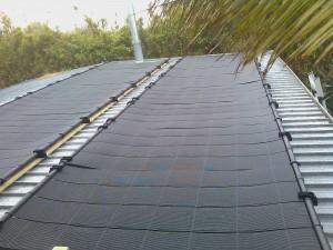 solar_pool_heating
