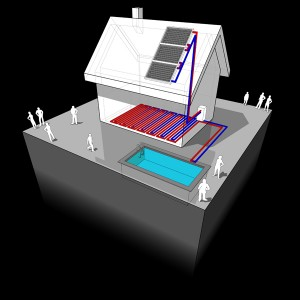 solar_to_underfloor_and_pool_heating