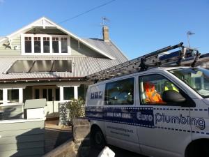solarheating_europlumbing_van