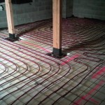 under_floor_heating