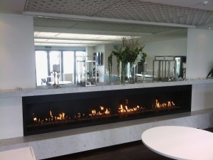 commercial_gas_fire_place