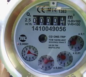 sub_water_meter