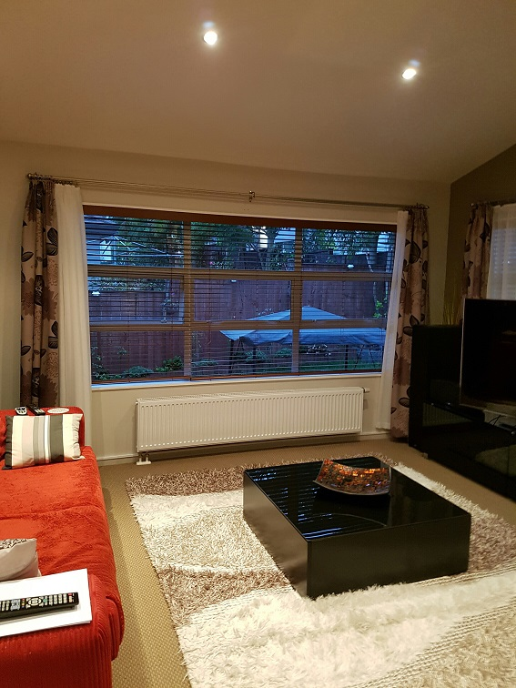 radiator_in_lounge