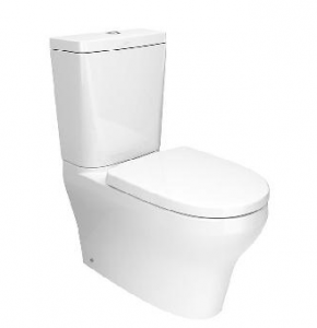 BEGINNERS TOILET GUIDE3x1