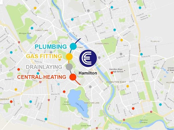 hamilton_plumbing