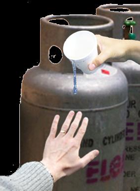 lpg_bottle_checker