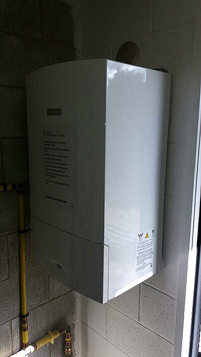Is It Time To Replace Your Central Heating Boiler Euro